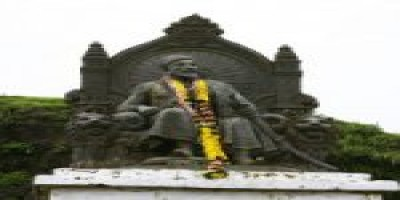 प्रिय शिवाजी महाराज