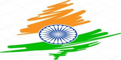 जय हिंद !