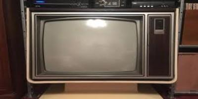 प्रिय टीव्ही