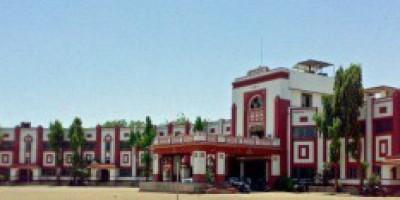 मुलींची शाळा